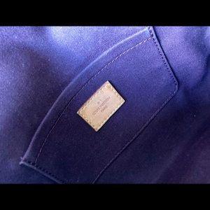 Louis Vuitton Bags - SOLD